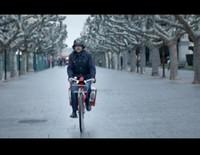 'Bombería', el anuncio de Campofrío 2014