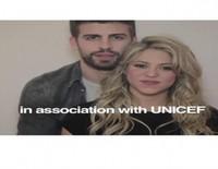 Gerard Piqué y Shakira celebran el baby shower de su segundo hijo