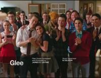 Promo del último capítulo de la sexta y última temporada de 'Glee'