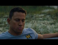 Segundo tráiler de 'Magic Mike XXL'
