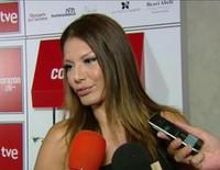 Ivonne Reyes habla de su ruptura con Jesús Arranz