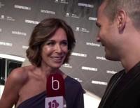 ¿Le gustaría a Lydia Bosch participar en el remake americano de 'Motivos Personales?
