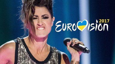 Eurovisión 2017: ¿Aprobarán nuestros eurovisivos nuestro test sobre Eurovisión?