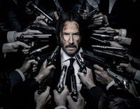 Trailer oficial de 'John Wick: Pacto de Sangre'
