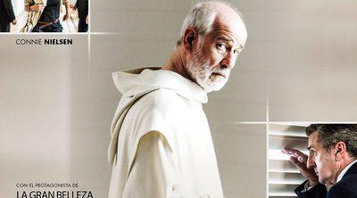 Trailer oficial de 'Las Confesiones'