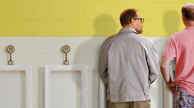 Trailer Oficial de 'Wilson'