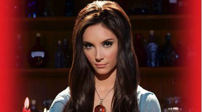 Trailer Oficial de 'The Love Witch'