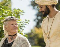 Tráiler 'La Reina Victoria y Abdul'