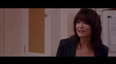 Trailer Oficial 'Juerga de mamis'