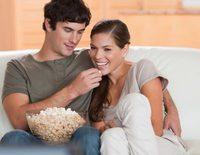 Películas románticas para recordar en San Valentín