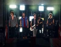 Tráiler en español de 'Where We Are - La película del concierto'