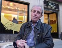 Entrevista a Albert Solá, presunto hijo ilegítimo del Rey Juan Carlos