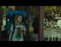 Escena en primicia de Reese Witherspoon en 'Alma salvaje'