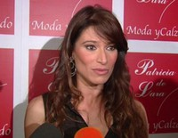 Sonia Ferrer habla de su ruptura con Álvaro Muñoz Escassi