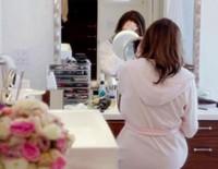 Promoción de 'I am Cait', el documental que contará la nueva vida de Caitlyn Jenner