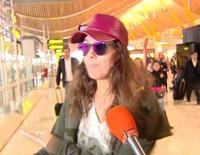 Cristina Pedroche, indignada tras su boda: