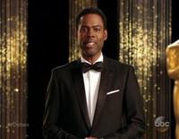 La divertida promo de los Premios Oscar 2016 con Chris Rock