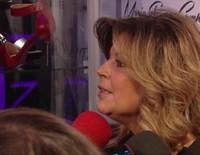 Terelu Campos habla sobre una posible boda entre María Teresa Campos y Bigote Arrocet: