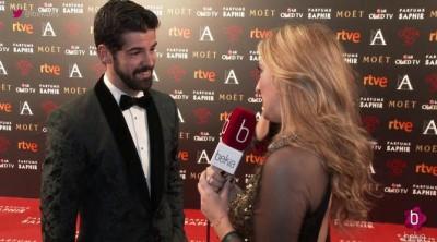 ¿Qué hará Miguel Ángel Muñoz en San Valentín?