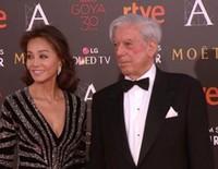 Isabel Preysler cumple 65 años en su mejor momento gracias a Mario Vargas Llosa