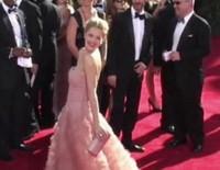 Drew Barrymore cumple 41 años: repaso a la vida de esta niña prodigio