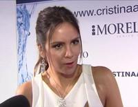 Cristina Pedroche: