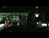 Nuevo tráiler de 'Escuadrón Suicida' con la presencia de Batman