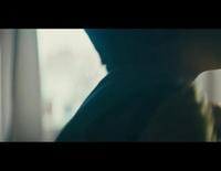 Iker Casillas protagonizando el corto 'Héroes Terrenales' de Impetus