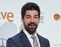 Miguel Ángel Muñoz sobre su triunfo en 'MasterChef Celebrity':