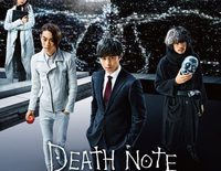Tráiler 'Death note: el nuevo mundo'