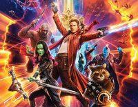 Trailer de 'Guardianes de la Galaxia Vol.2'