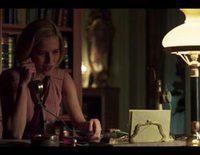 'Las chicas del cable' anuncian tercera temporada y fecha de estreno de la segunda