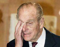 Royals: Las frases más incómodas, graciosas y vergonzosas del Duque de Edimburgo