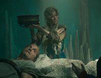 Trailer Oficial 'Mara y el señor del fuego'