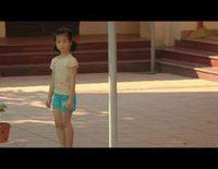 Trailer oficial de 'Thi Mai, rumbo a Vietnam'