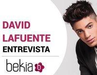 David Lafuente: