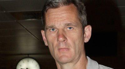 La entrada de Iñaki Urdangarin en prisión: ingresa en la cárcel de Brieva