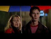 Trailer oficial de 'Todo sobre mi madre'