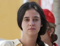 Así es Victoria Federica de Marichalar, la royal más discreta