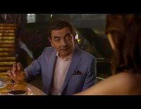Trailer oficial de 'Johnny English: De nuevo en acción'