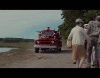 Trailer oficial de 'El escándalo Ted Kennedy'