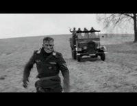 Trailer oficial de 'El capitán'