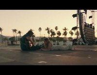 Trailer oficial de 'Ha nacido una estrella'