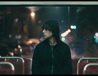 Trailer oficial de 'Sin fin'