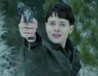 Trailer oficial de 'Millennium: Lo que no te mata te hace más fuerte'