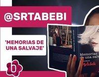 @srtabebi: