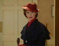 Trailer oficial de 'El regreso de Mary Poppins'