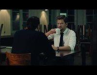 Trailer oficial de 'Expediente 64: Los casos del departamento Q'