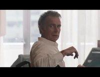 Trailer oficial de 'Sobre ruedas'