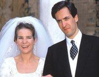 Los divorcios más escandalosos de la realeza